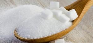 Почему сахар вреден для человека?