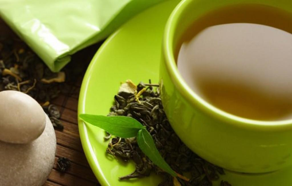 где купить пурпурный чай чанг