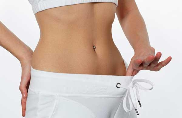 Как похудеть за неделю на 5 кг в домашних условиях без вреда?