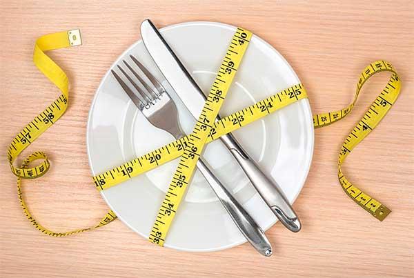 надо высоком холестерине