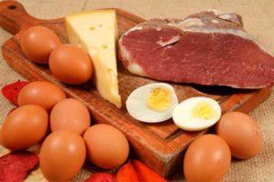 холестерин лпнп повышен у ребенка отзывы