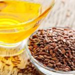Льняное семя - польза и вред, как принимать для похудения?