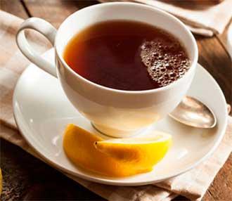 Чем отличается черный чай от зеленого, в чем состоят его польза и вред