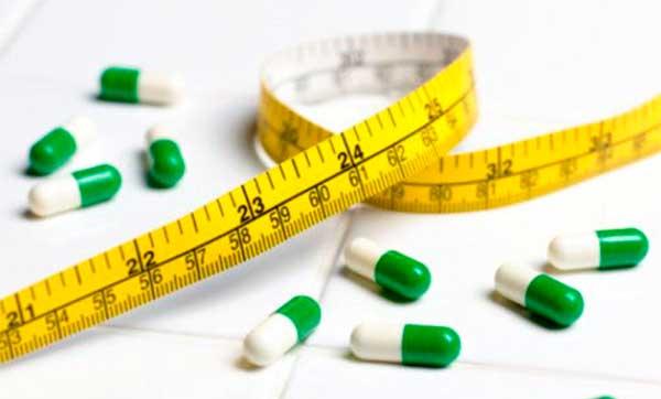 Метформин – инструкция по применению для похудения: работает или нет?