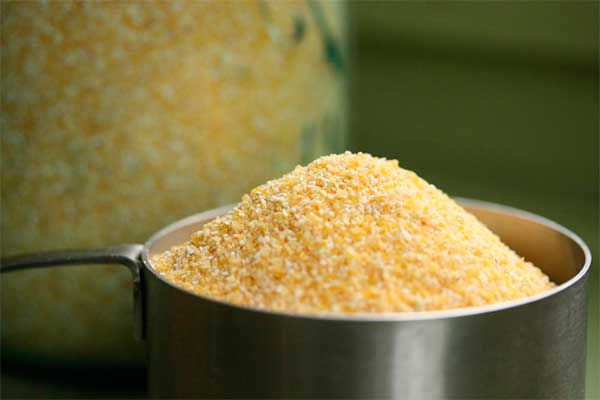 Чего больше в кукурузной каше пользы или вреда?