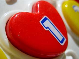 Питание по группам крови: миф или реальность