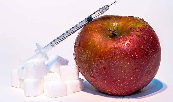 Что такое фруктоза и сахароза. Что лучше сахар или фруктоза для организма человека? Можно ли есть фруктозу беременным и кормящим женщинам