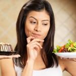 Почему подсчет калорий бесполезен?