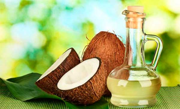 Почему кокосовое масло самый полезный продукт на земном шаре?