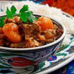 Что такое средиземноморская диета для похудения на самом деле?