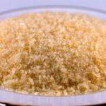 Как применять агар-агар в кулинарии, каковы польза и возможный вред