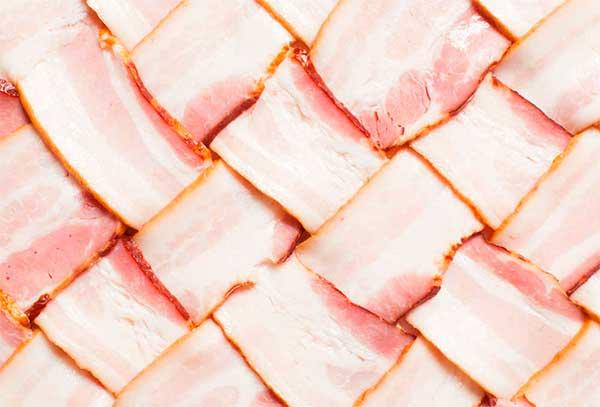 Почему польза соленого свиного сала для здоровья намного больше, чем вред?