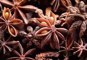 17 рецептов имбирных чаев для похудения и здоровья: как заваривать и пить