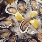 Существует ли на самом деле рыбная диета для похудения?